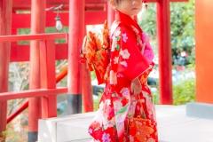 753 Toshogu