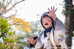 kabuku ~carp~